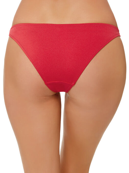 Eleko Bikini Bottoms image number 1.0