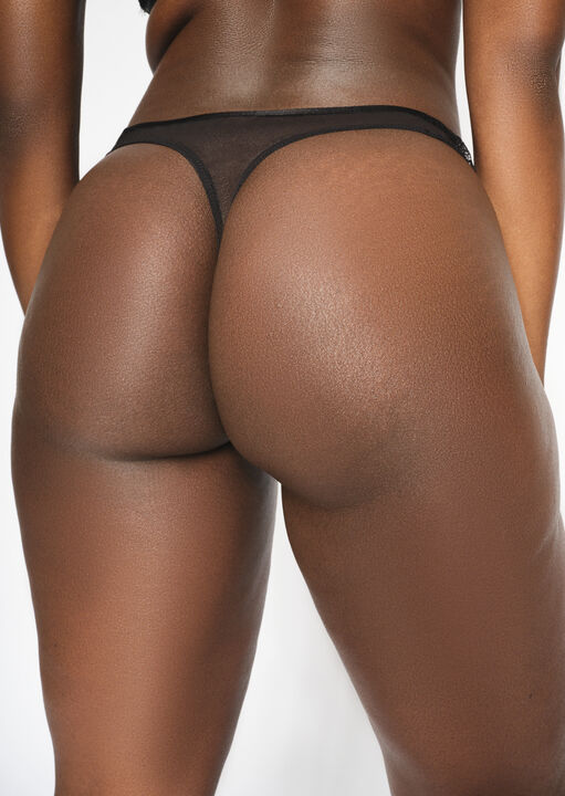 The Divine Thong image number 1.0