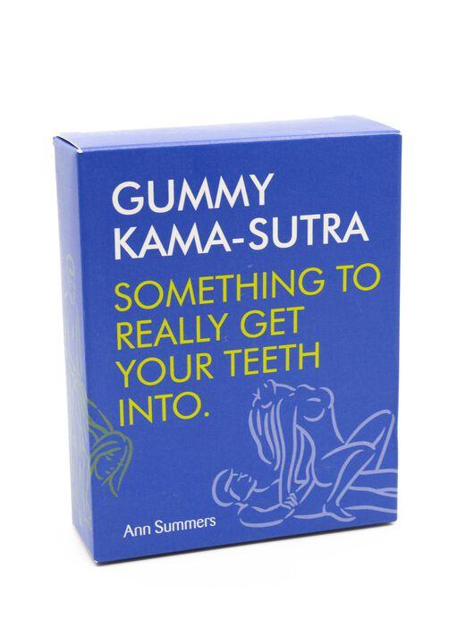 Gummy Kama Sutra image number 3.0