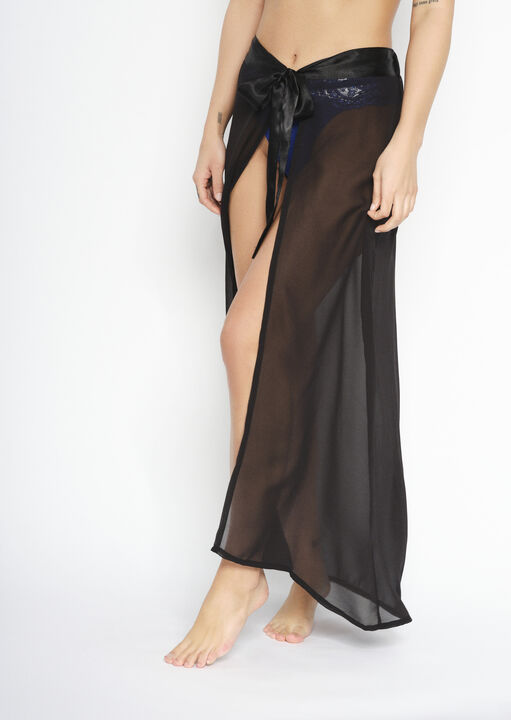 Icon Skirt image number 2.0