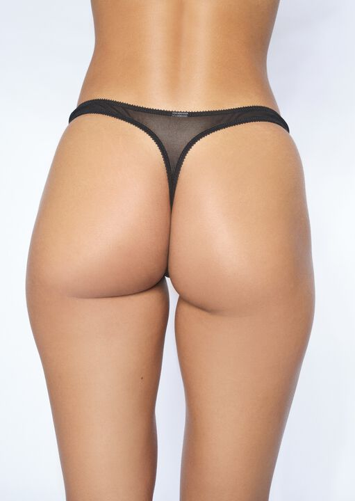 The Glorious Thong image number 3.0