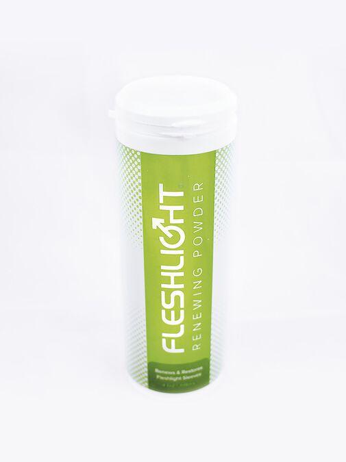 Fleshlight Renewing Powder 4oz image number 0.0