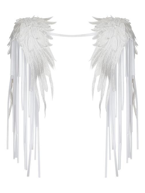 Angel Cape image number 0.0