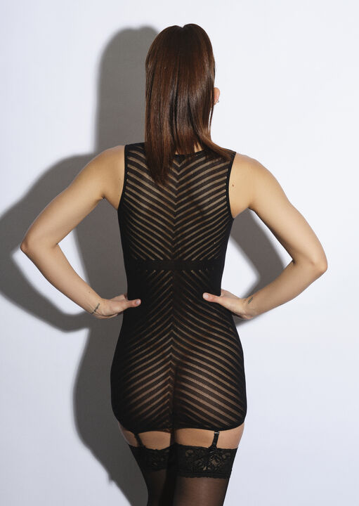The Racy Dress image number 1.0