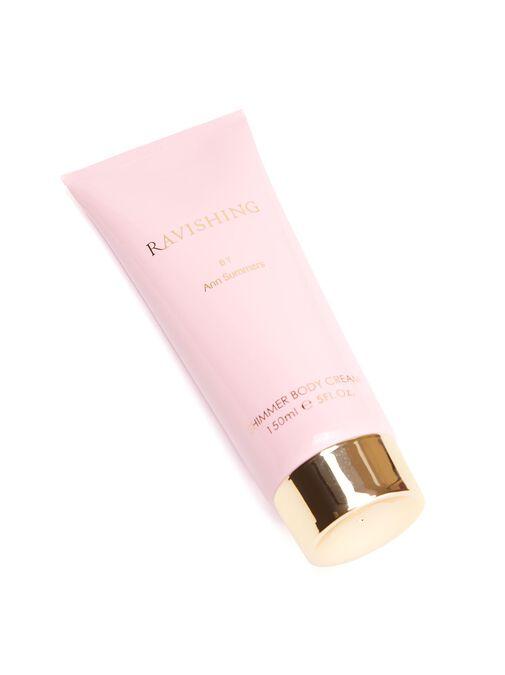 Ravishing Perfume Set image number 2.0
