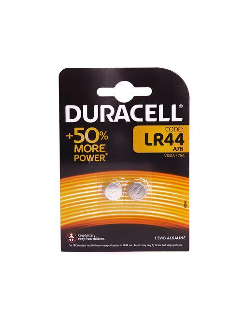 Duracell+ LR44 2 Pack  image number 2.0