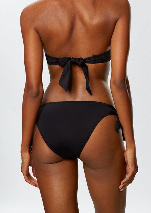 Pantar Bikini Bottom image number 1.0