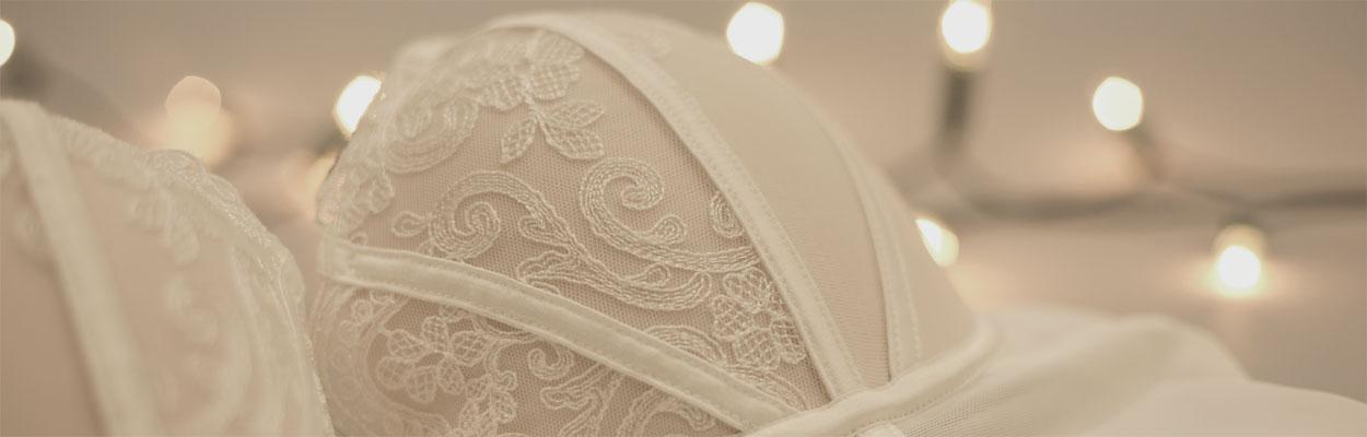 How to care for lingerie