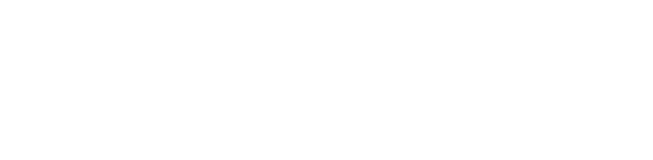 Return of the Superfreaks