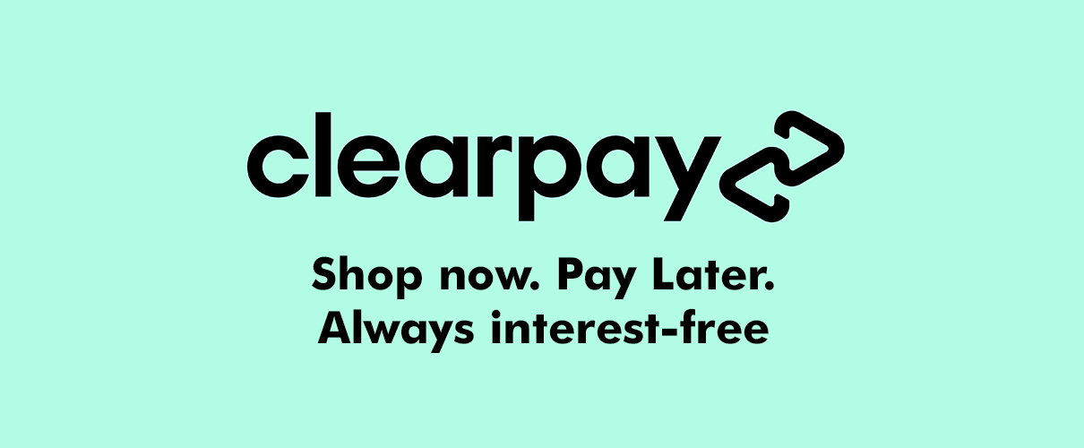 Pay on Ann Summers with Clearpay
