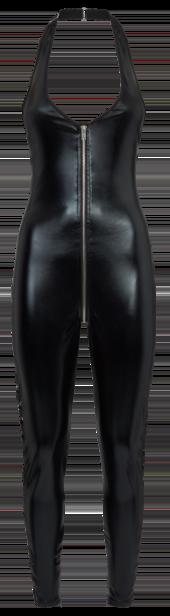 Electra Jumpsuit