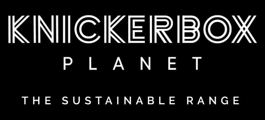 Knickerbox Planet