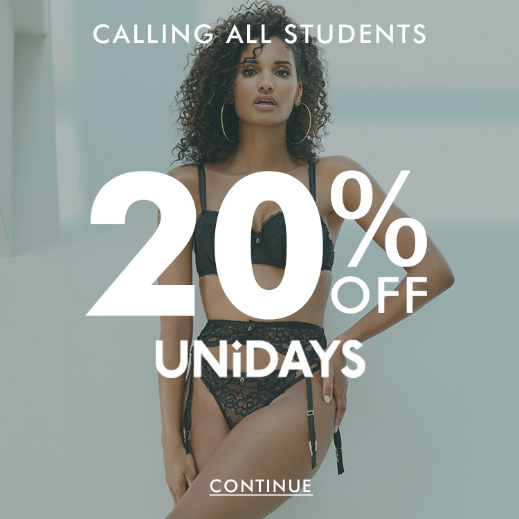 Unidays Discount