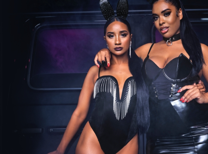 A night to Remember - shop the halloween collection