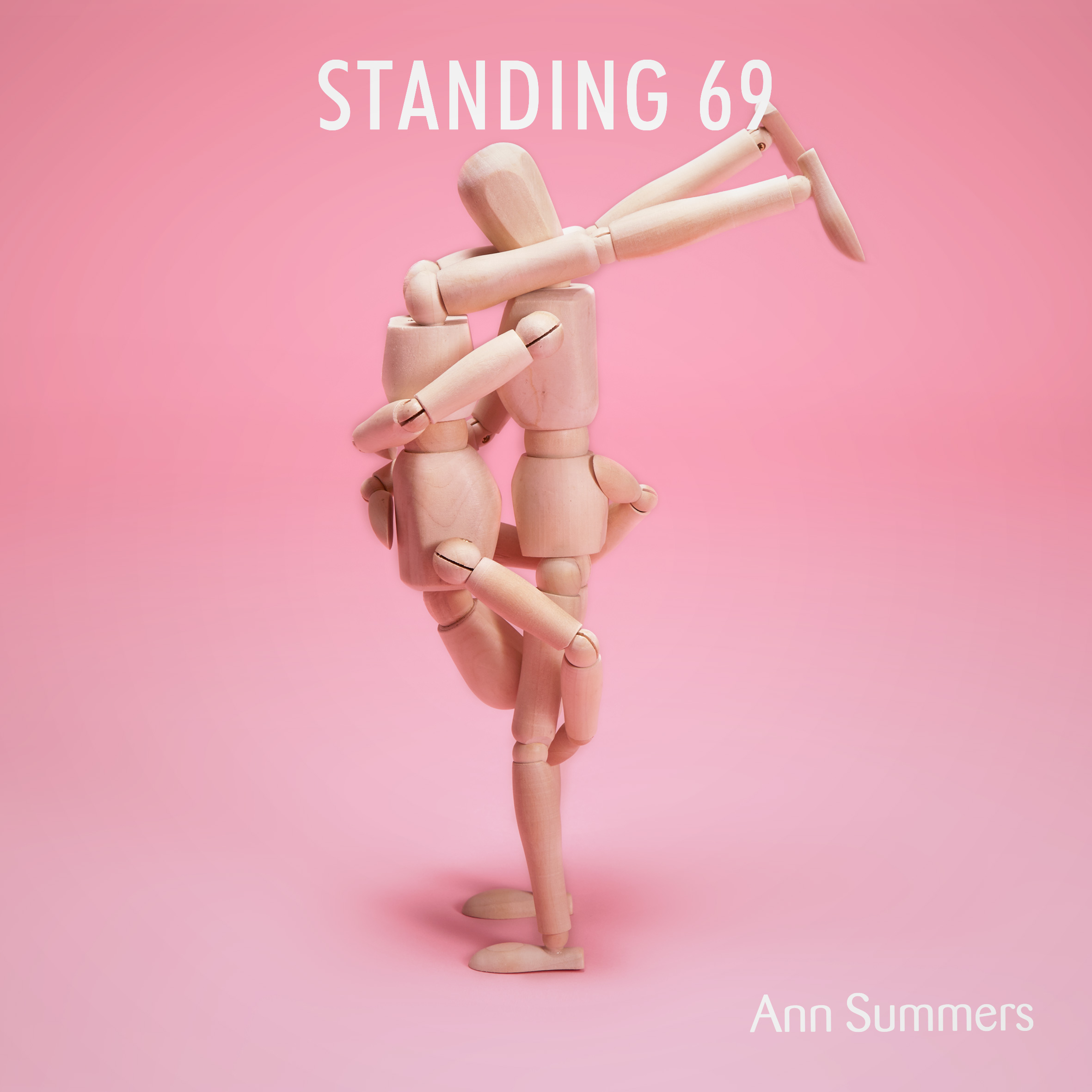 standing 69
