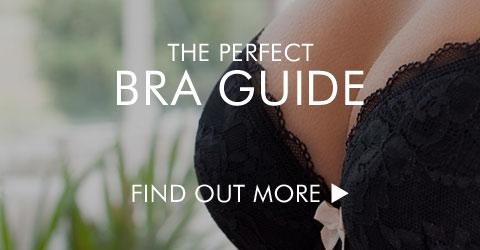 Bra Guide