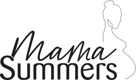 Mama Summers