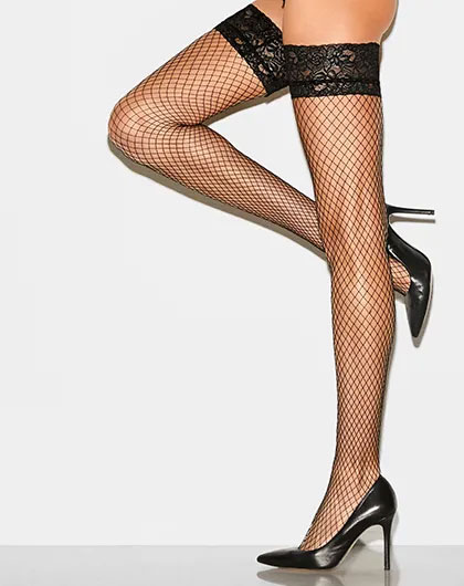 All Stockings