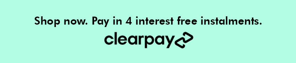 Clearpay - Find out more about paying in 4 interest free instalments