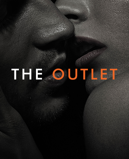 All the best discounts in one place - The Outlet