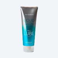 Take a look at our new in lube