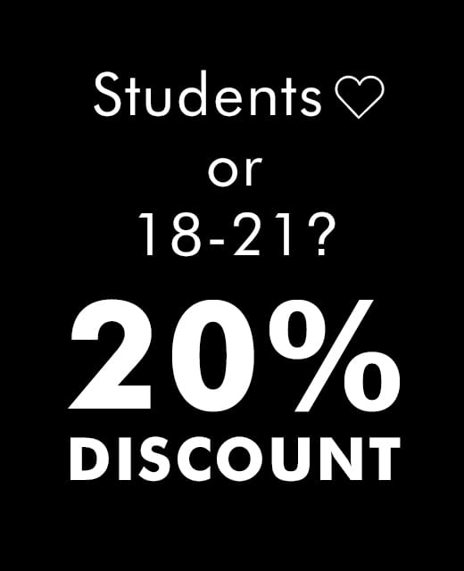 Ann Summers Student Discount
